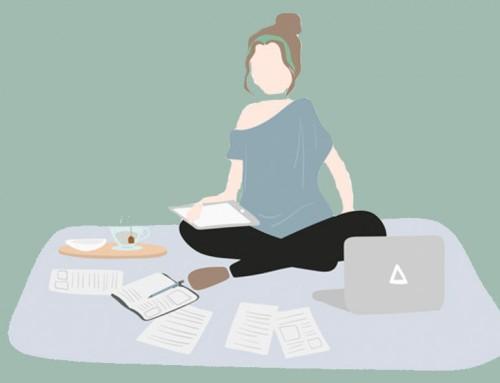 4 atividades de biologia para fazer em casa